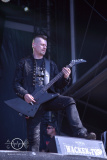 Do_Wacken-open-air_oomph_DSC_3680