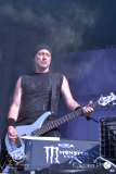 Do_Wacken-open-air_oomph_DSC_3692