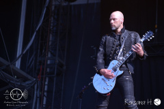 Do_Wacken-open-air_oomph_DSC_3816