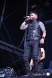 Do_Wacken-open-air_oomph_DSC_3982