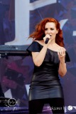Fr_Wacken-open-air_Epica_DSC_7367
