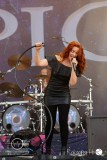 Fr_Wacken-open-air_Epica_DSC_7401