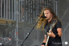 Fr_Wacken-open-air_Epica_DSC_7420