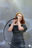 Fr_Wacken-open-air_Epica_DSC_7430