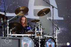 Fr_Wacken-open-air_Epica_DSC_7460