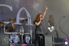Fr_Wacken-open-air_Epica_DSC_7472