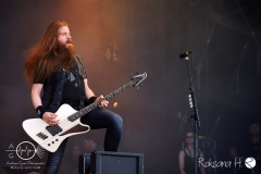 Fr_Wacken-open-air_Epica_DSC_7506