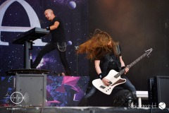 Fr_Wacken-open-air_Epica_DSC_7532