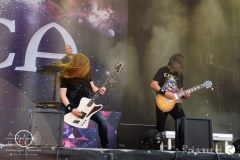 Fr_Wacken-open-air_Epica_DSC_7565