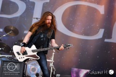 Fr_Wacken-open-air_Epica_DSC_7581