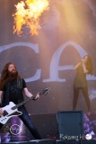 Fr_Wacken-open-air_Epica_DSC_7604