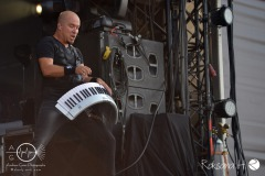Fr_Wacken-open-air_Epica_DSC_7631