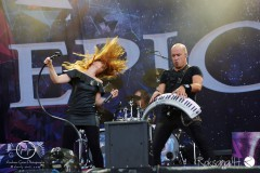 Fr_Wacken-open-air_Epica_DSC_7677