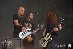 Fr_Wacken-open-air_Epica_DSC_7692
