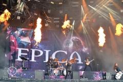 Fr_Wacken-open-air_Epica_DSC_7489