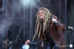 Fr_Wacken-open-air_Korpiklaani_DSC_7097