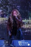Fr_Wacken-open-air_Korpiklaani_DSC_7187
