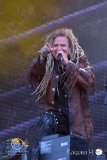Fr_Wacken-open-air_Korpiklaani_DSC_7227
