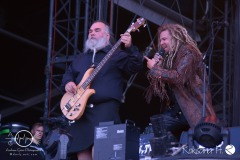 Fr_Wacken-open-air_Korpiklaani_DSC_7245