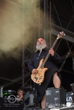Fr_Wacken-open-air_Korpiklaani_DSC_7265