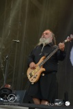Fr_Wacken-open-air_Korpiklaani_DSC_7273