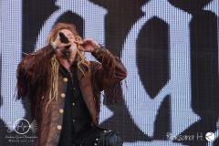 Fr_Wacken-open-air_Korpiklaani_DSC_7276