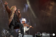 Fr_Wacken-open-air_Korpiklaani_DSC_7289