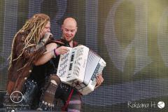 Fr_Wacken-open-air_Korpiklaani_DSC_7296
