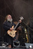 Fr_Wacken-open-air_Korpiklaani_DSC_7310