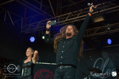 Fr_Wacken-open-air_Leaves-Eyes_DSC_8580
