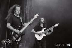 Fr_Wacken-open-air_Persefone_DSC_6508