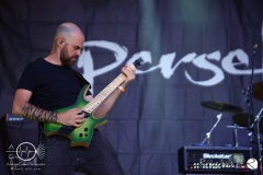 Fr_Wacken-open-air_Persefone_DSC_6529