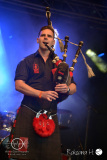 Fr_Wacken-open-air_red-hot-chili-pipers_DSC_8894