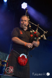 Fr_Wacken-open-air_red-hot-chili-pipers_DSC_8898