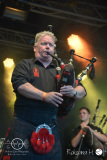 Fr_Wacken-open-air_red-hot-chili-pipers_DSC_8945