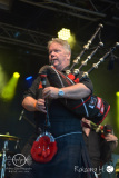 Fr_Wacken-open-air_red-hot-chili-pipers_DSC_8950