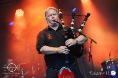 Fr_Wacken-open-air_red-hot-chili-pipers_DSC_8985