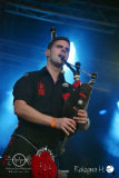 Fr_Wacken-open-air_red-hot-chili-pipers_DSC_9063