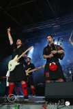 Fr_Wacken-open-air_red-hot-chili-pipers_DSC_9072