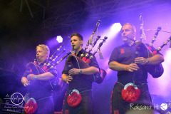 Fr_Wacken-open-air_red-hot-chili-pipers_DSC_9106
