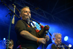 Fr_Wacken-open-air_red-hot-chili-pipers_DSC_9129