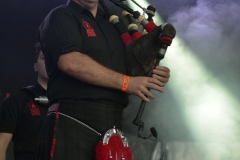 Fr_Wacken-open-air_red-hot-chili-pipers_DSC_8882