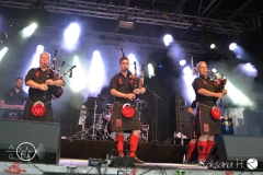 Fr_Wacken-open-air_red-hot-chili-pipers_DSC_8889