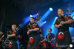 Fr_Wacken-open-air_red-hot-chili-pipers_DSC_8917