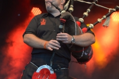 Fr_Wacken-open-air_red-hot-chili-pipers_DSC_8984