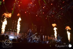 Fr_Wacken-open-air_running-wild_DSC_9412
