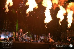 Fr_Wacken-open-air_running-wild_DSC_9414