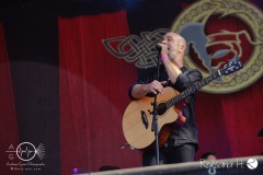 Fr_Wacken-open-air_Schandmaul_DSC_8176