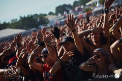 Fr_Wacken-open-air_Schandmaul_DSC_8225