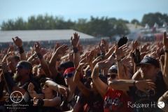 Fr_Wacken-open-air_Schandmaul_DSC_8231